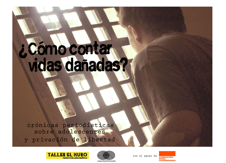 caratula_cronicas.jpg